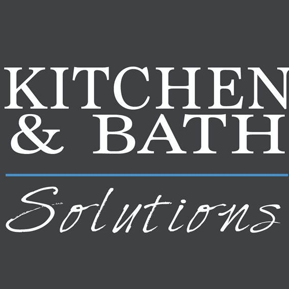 Kitchen And Bath Solutions in New Braunfels, TX | 863 S Interstate ...