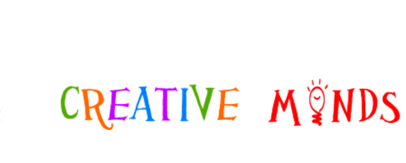 Creative Minds Childcare & Learning Center - 2121 W Main St, Tupelo, MS