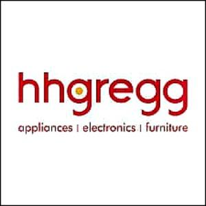 Hhgregg in pensacola fl 1210 airport blvd ste 600 pensacola fl are you the business owner colourmoves
