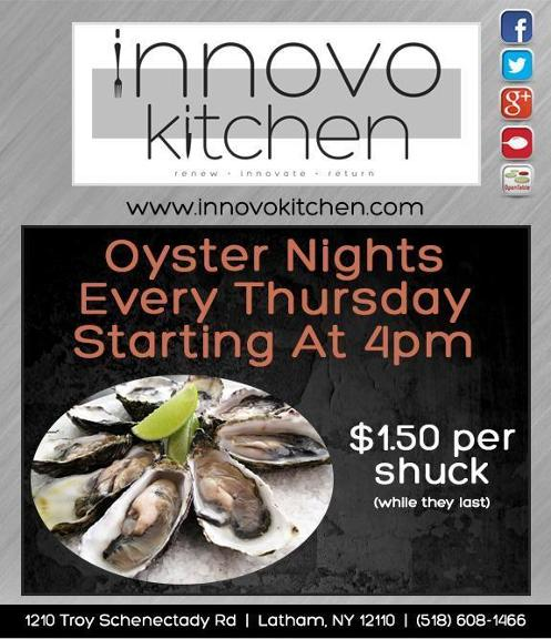 innovo kitchen 1210 troy schenectady road latham ny - Innovo Kitchen