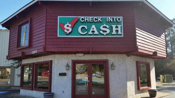 Cash advance inverness florida picture 3