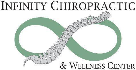 Infinity Chiropractic And Acupuncture Wellness Center Gary - Infinity chiropractic