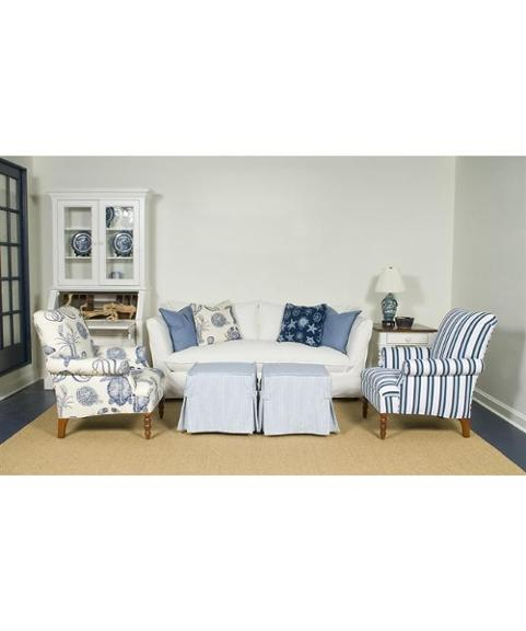 Superior Outer Banks Furniture