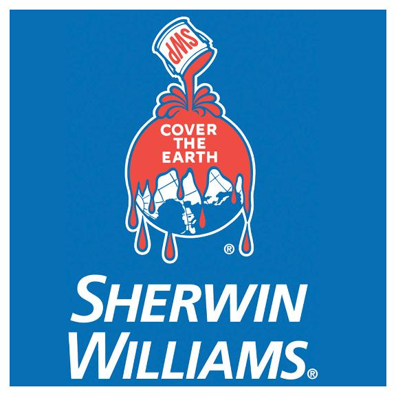 Awesome Sherwin Williams Floorcovering Store