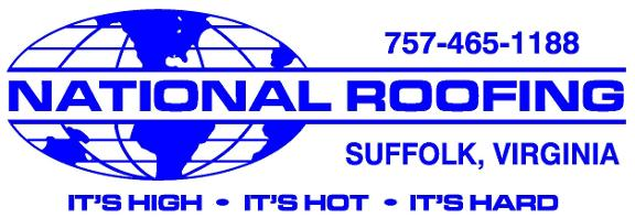 National Roofing Corporation