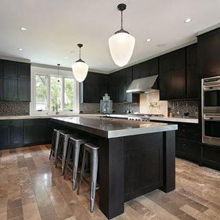 Done Right Cabinet Refacing