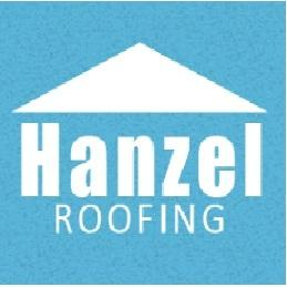 Hanzel Roofing  sc 1 st  SuperPages & Hanzel Roofing in Franklinville NJ | 249 Lakeview Ave ... memphite.com