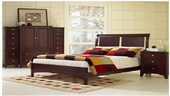 The Rug Mattress And Furniture