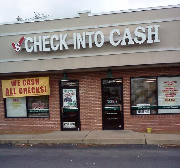 Payday loan store diberville ms image 4