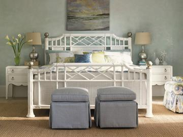 High Quality Outer Banks Furniture