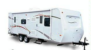 Main Trailer Sales >> Main Trailer Sales Inc 2900 W 2nd St Roswell Nm
