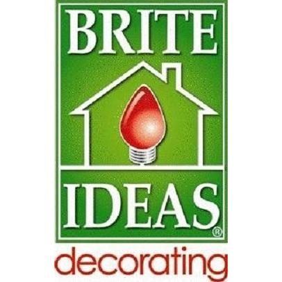 Genial Brite Ideas Decorating