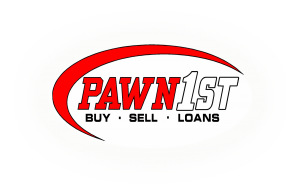 Payday loans in lenoir nc photo 7