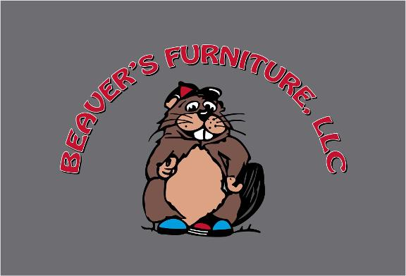 Beavers Furniture