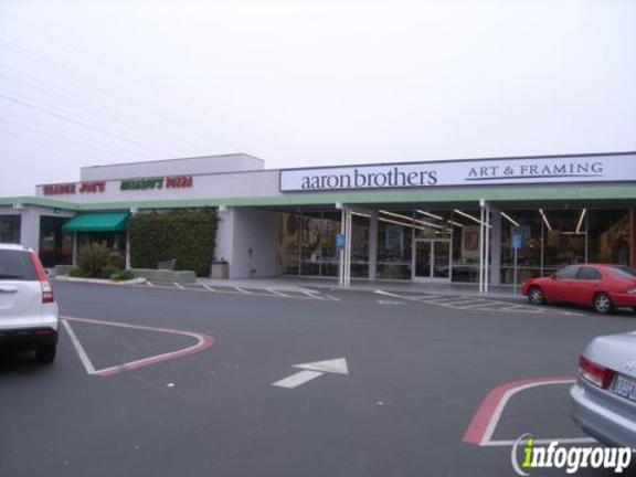 Aaron Brothers Art & Framing in Sunnyvale, CA | 725 Sunnyvale ...