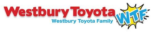 Be The First To Add A Photo Westbury Toyota