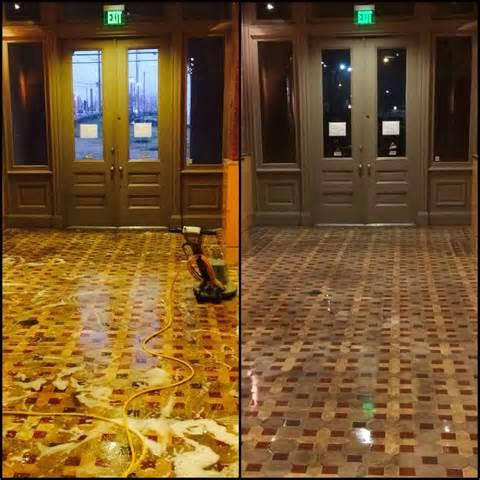 Commercial Cleaning Nashville Tn Thecarpets Co