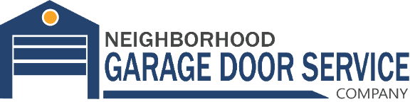 Amazing Neighborhood Garage Door Service Of Atlanta