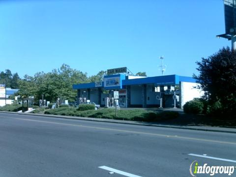Kingsgate carwash llc in kirkland wa 12425 ne 144th st kirkland wa kingsgate carwash llc solutioingenieria Image collections