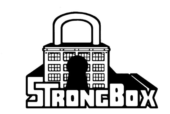 Strongbox Self Storage  sc 1 st  Superpages & Strongbox Self Storage in Chicago IL   1516 N Orleans St Chicago IL