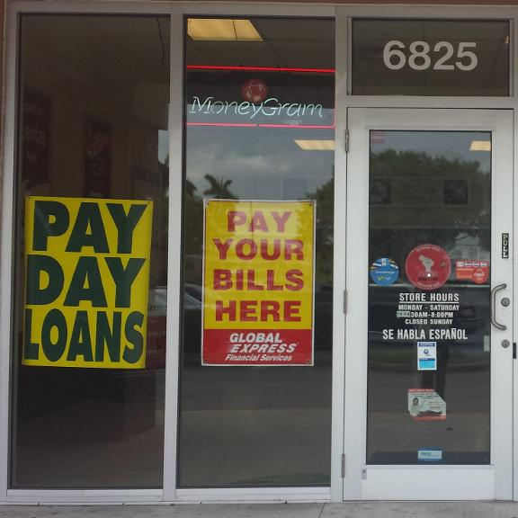 Payday loans in vacaville ca image 2