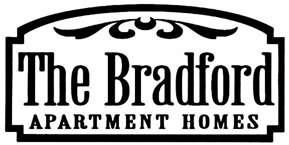 The Bradford Apartment Homes