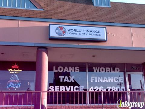 Orange cash loans vanderbijlpark picture 4
