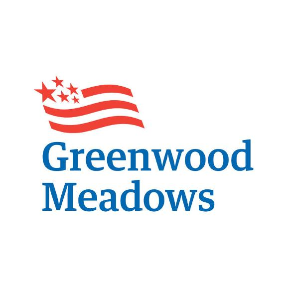 https://www.superpages.com/bp/greenwood-in/greenwood ...