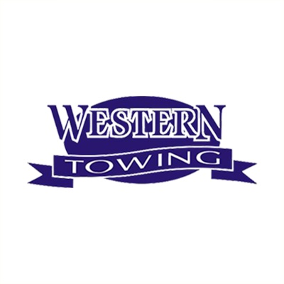 Western Towing - 10011 S  Tacoma Way, Lakewood, WA