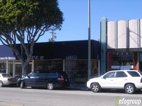 Kitchens On Montana in Santa Monica, CA | 1609 Montana Ave, Santa ...