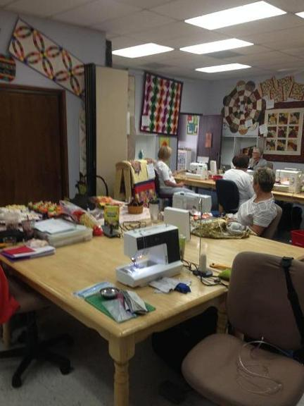 Sun Valley Quilts in Sun City, AZ | 9857 W Bell Rd, Sun City, AZ ... : sun valley quilts - Adamdwight.com