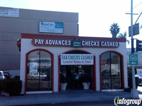 Payday loans online up to 2500 image 4