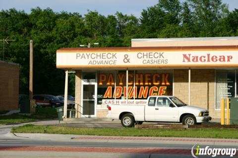 What do i do if i cant afford to pay my payday loan image 3