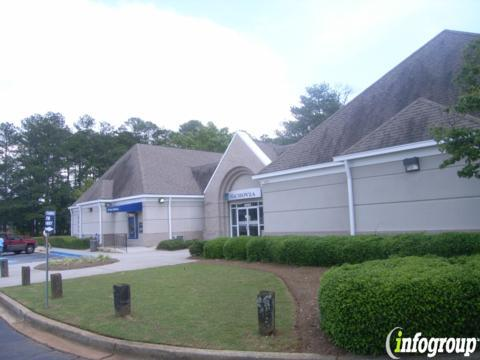 30 day cash advance starkville ms picture 1
