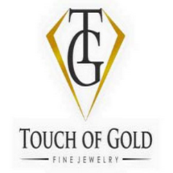 Touch Of Gold Fine Jewelry in Occoquan VA 202 Washington St A