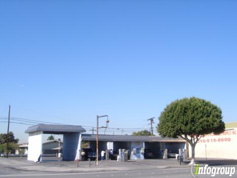 Andersons car wash in gardena ca 14929 s western ave gardena ca andersons car wash solutioingenieria Image collections