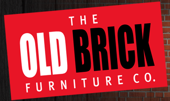 Superieur Old Brick Furniture Co