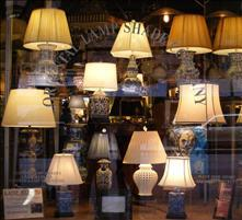Oriental lamp shade co in new york ny 223 w 79th st ste 1 new oriental lamp shade co mozeypictures Choice Image