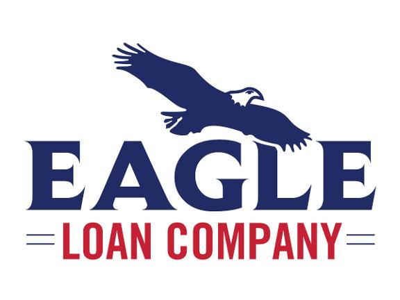 From Florence To Cincinnati And Every City In Between Small Mid Sized Businesses Across Kentucky Know Trust Eagle Keeping Keep S