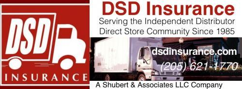 dsd insurance view all photos