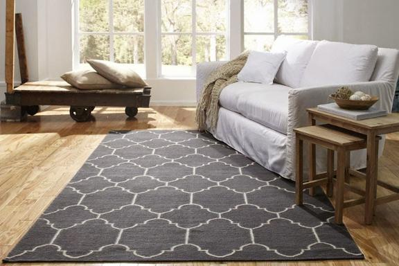 Capel Rug Outlet