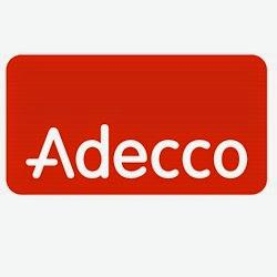 Adecco Staffing - 201 S College St, Charlotte, NC