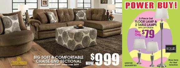 kimbrell's furniture - 3141 raeford rd, fayetteville, nc