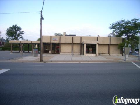 Bank of america in perth amboy nj 555 convery blvd perth amboy nj are you the business owner reheart Image collections