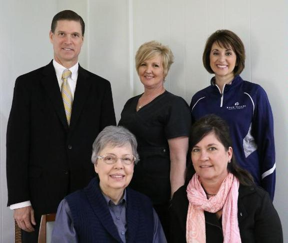 Peoria Hand Surgery - 5401 N Knoxville Ave, Ste 103, Peoria, IL
