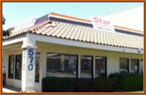 Star auto parts in san jacinto ca 570 s state st san jacinto ca star auto parts sciox Choice Image