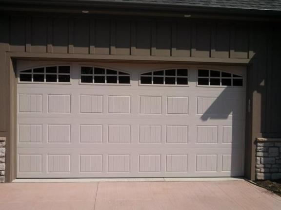 Charming Grove City Garage Door Inc