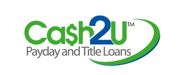 Cash advance locations in arizona image 2