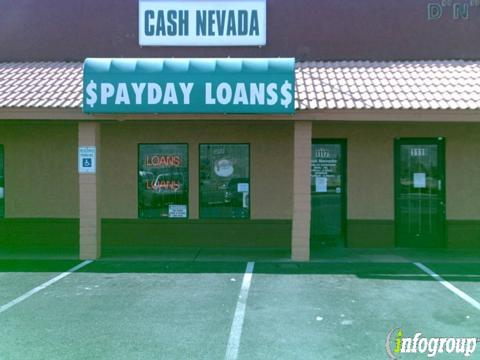 Payday loans for the unemployed picture 2