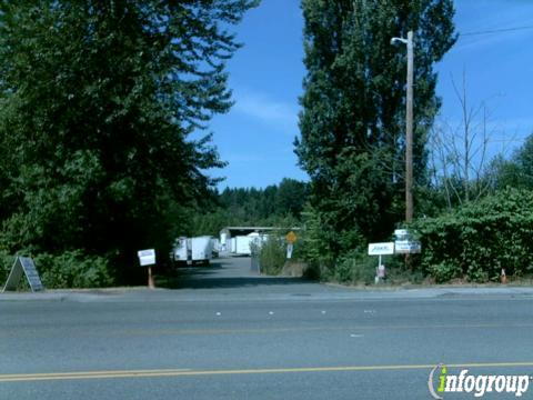 alside window company nw in bothell wa 19720 bothell everett hwy